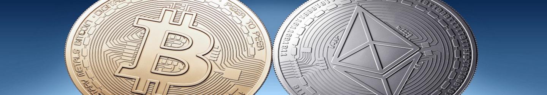 Insert Coins